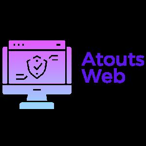 AtoutsWeb-logo