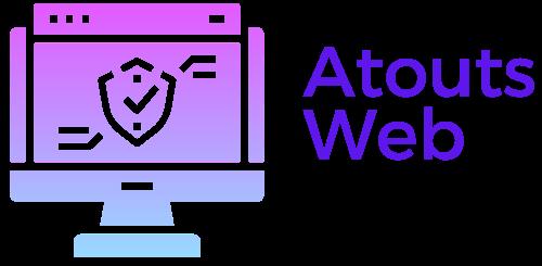 Atoutsweb