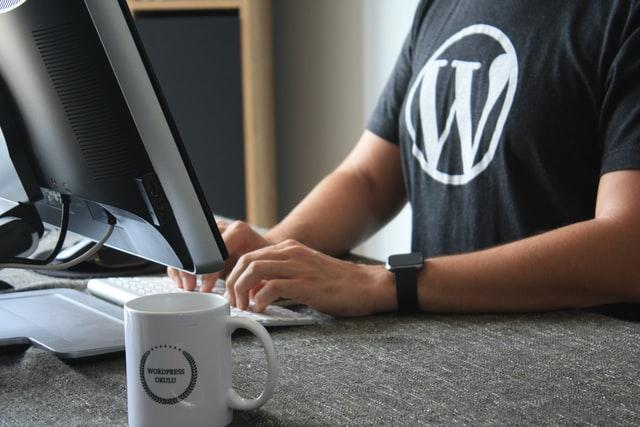 L'importance du plugin dans le positionnement d'un siteweb