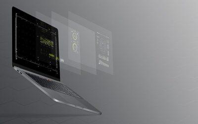 Quelques explications utiles sur un serveur VPS