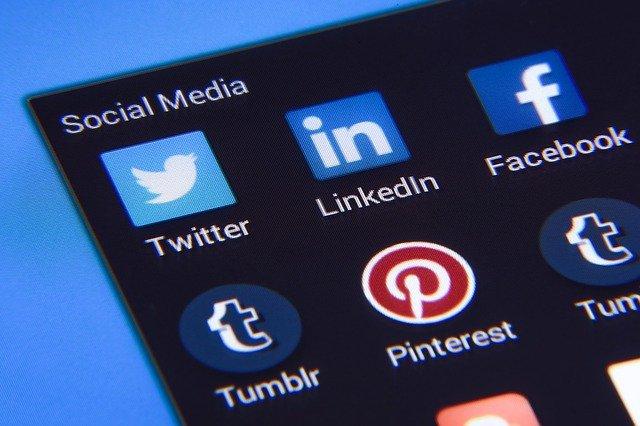 Ce qu'il faut savoir sur la communication digitale