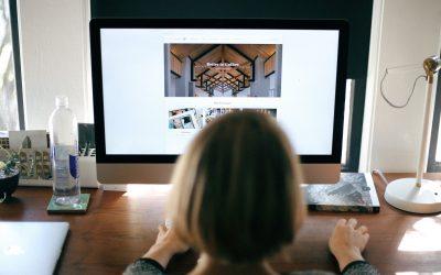 Les bonnes raisons de faire appel à une agence digitale