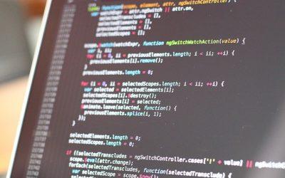 Pourquoi travailler avec une agence web pour la création de son site internet