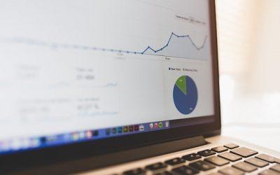 Qu'est-ce que  l'inbound marketing et quels sont ses avantages?