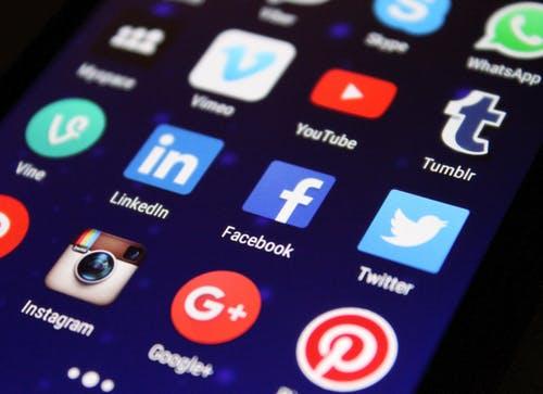 Visibilité dans votre domaine d'activité : quelle sera votre stratégie digitale ?