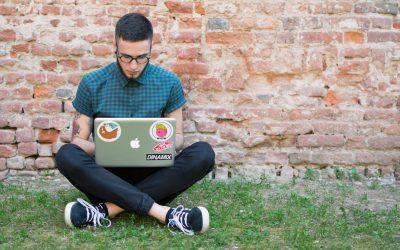 Pourquoi faire appel à un rédacteur web pour réaliser du contenu sur son site web ?