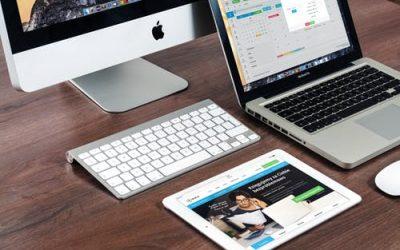 Pourquoi engager des professionnels pour assurer la maintenance de votre site web?